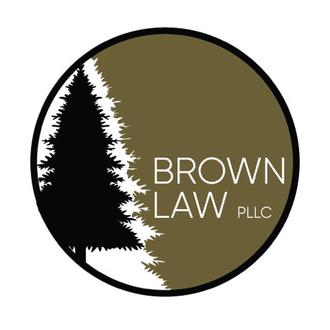 Brown Law PLLC